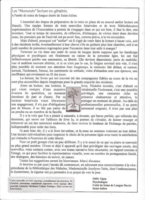 lecture à St Julien_5