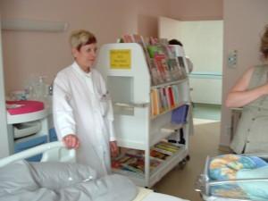maternité- 17-06-2010 003