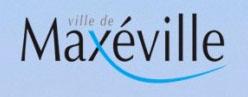 logo maxéville