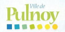 logo pulnoy