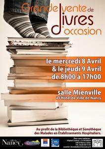04_2015-vente livres